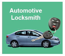 Affordable Locksmith Services Linthicum Heights, MD 410-482-5129